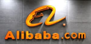 alibaba-review