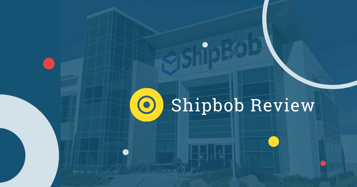 shipbob-review
