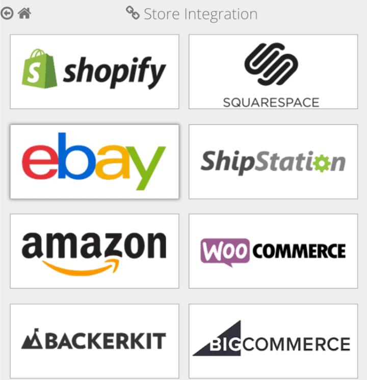 shipbob-store-integrations-720x745