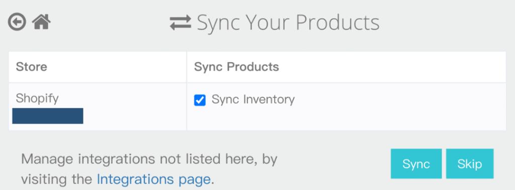 shipbob-sync-product-1080x400