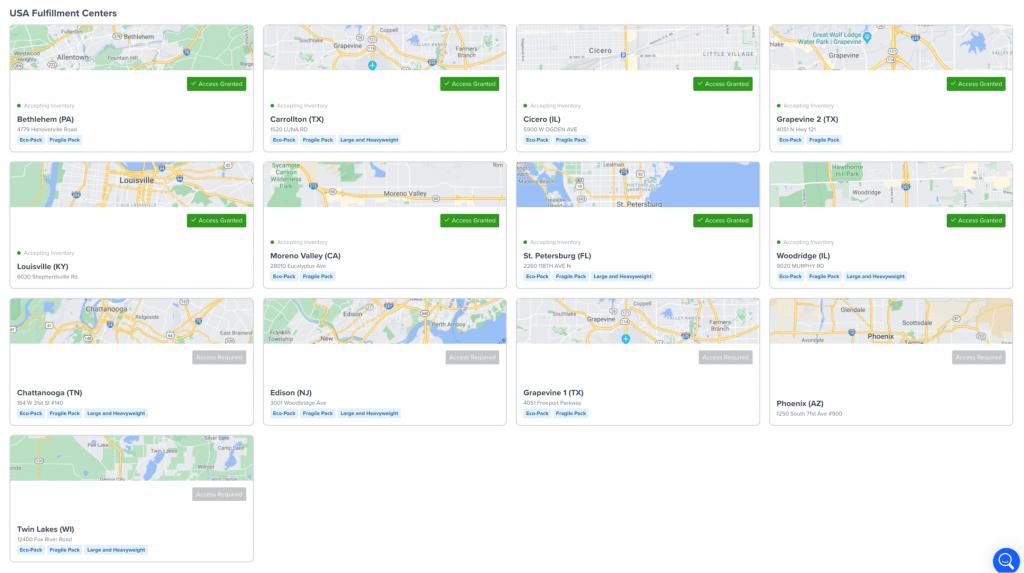 shipbob-warehouse-locations-1440x806