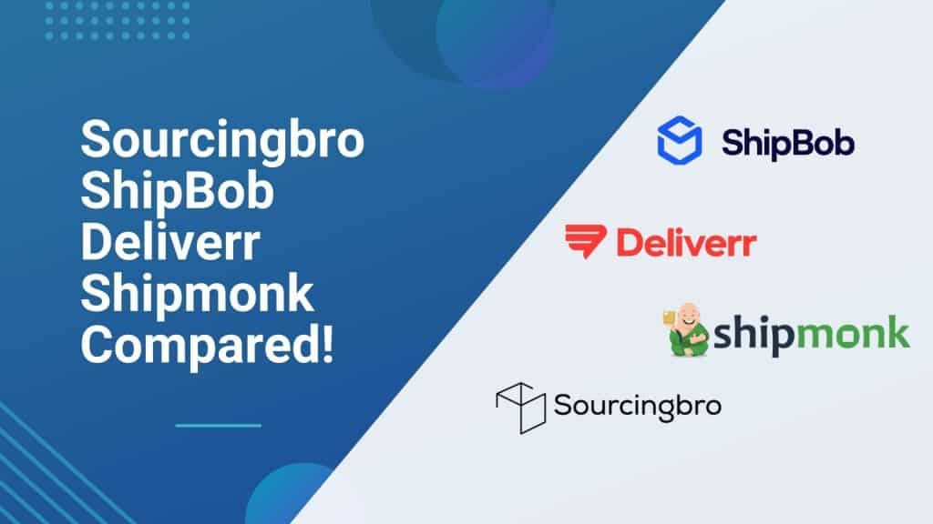 shipbob vs deliverr vs shipmonk feature image