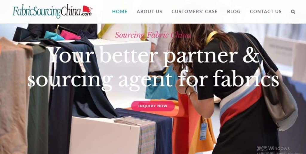 fabric-sourcing-agent