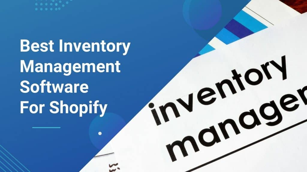 best-invenotry-management-software-for-shopify-feature-image