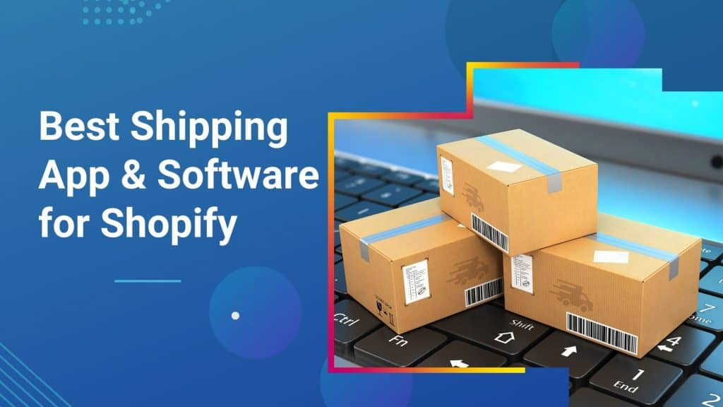 best-shipping-software-feature-image
