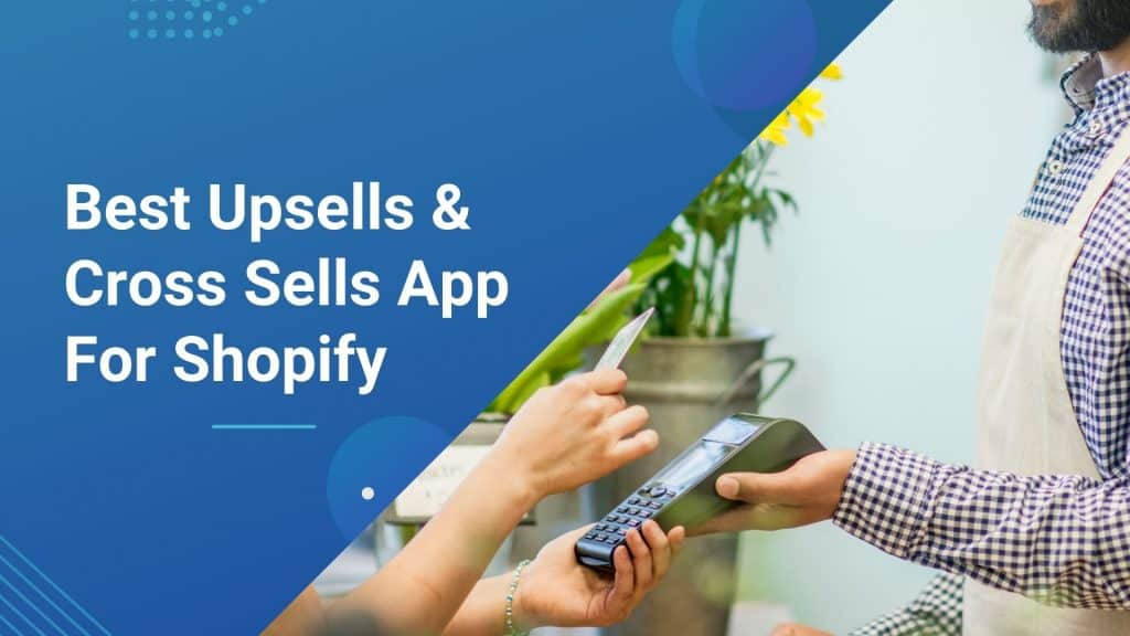 best-shopify-upsell-app-feature-image