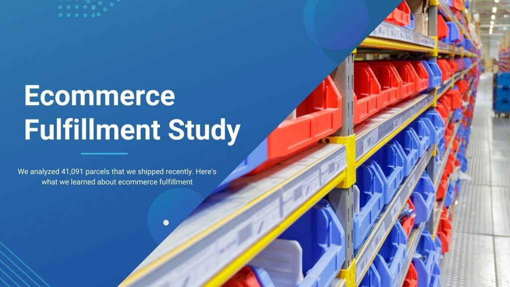 ecommerce-fulfillment-study-feature-image