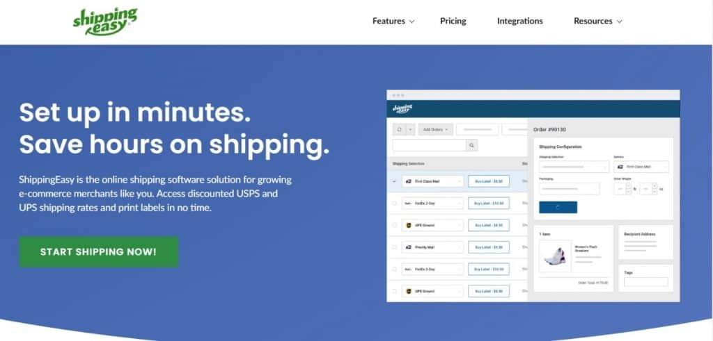 shipping-software-header