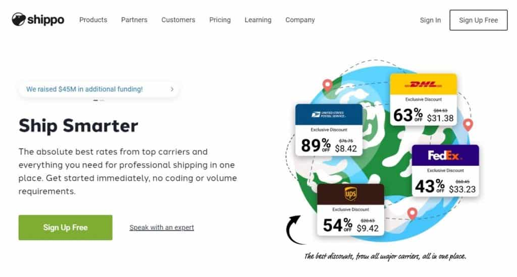 ecommerce-shipping-app-header