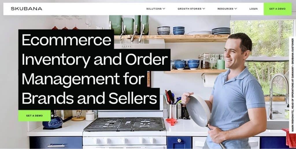 skubana-best-inventory-management-software-for-shopify